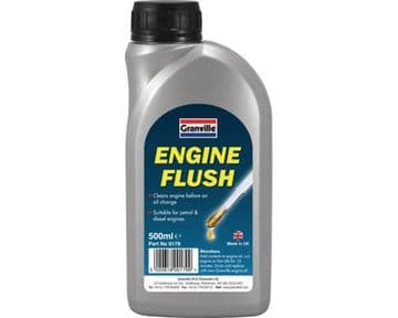 0179 500ml  Engine Flush