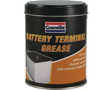 0381 500g Tin Battery Terminal Grease