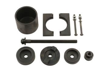 6180 Front Lower Arm Rear Bush Tool - Discovery, Sport 204-535A