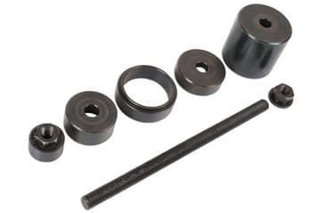6505 Radius Arm Bush Tool 204-502, 204-496 Discovery 1 & 2, P38 & Series