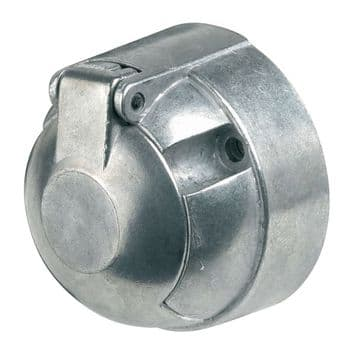A0005 12N Metal Socket (including rear fog cut out)