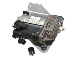 Air Suspension Compressor - AMK Replacement
