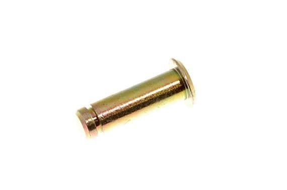 FRC8768 Clevis Pin
