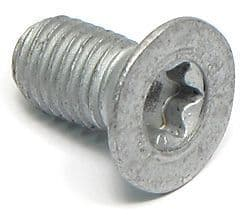JDE29531 Brake Disc Screw LR002080