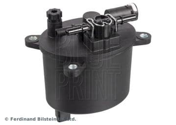 LR001313 Blueprint ADC42361 Fuel Filter 2.2D