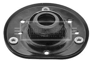 LR032578 Borg & Beck BSM5381 Top Strut Mount