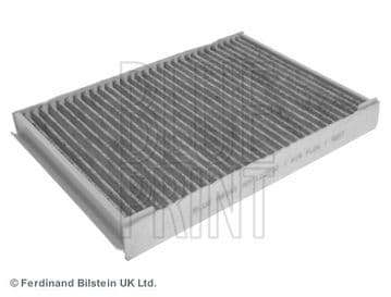 LR056138 LR000901 Blueprint ADJ132508 Carbon Cabin Filter
