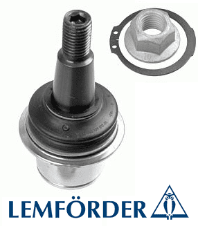 RBK500280 RBK500300 Original Lemforder Lower Ball Joint 2959001