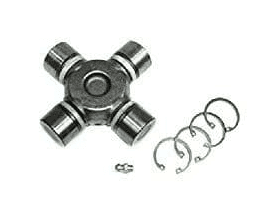 STC4807  Universal Joint