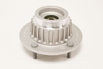 T2R13318 Mounting-Spring/Damper-Front-Top X152