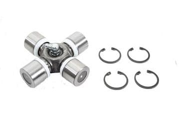 TVC500010 Universal Joint