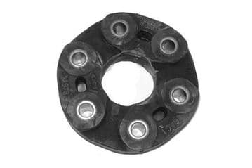 TVF100010 STC2794 Propshaft Coupling