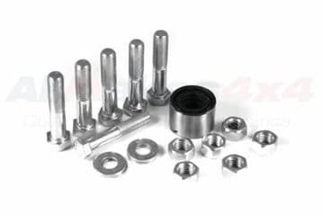 TVF100010FIT STC2794 STC2932 Fitting Kit - Propshaft Coupling