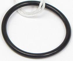 TYX000100 JLM20217 O RING SEAL FOR FILTER SCREEN