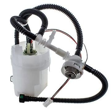WGS500120 OEM Fuel Module - Models without FBH