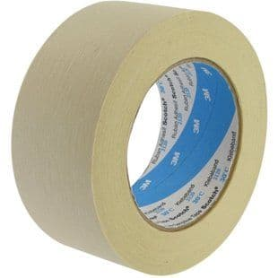 3M 101E (2120) General Purpose Masking Tape