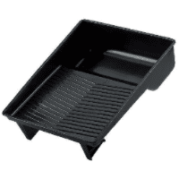 Avenue Paint Tray 4in