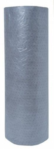 Drizit Extreme Oil Absorbent Large Roll