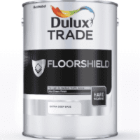 Dulux Trade Floorshield Custom Mixed Colours 5L