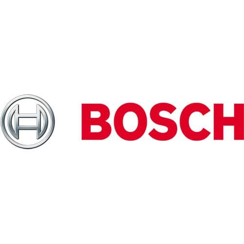 Bosch Paint Related Power Tools