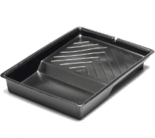 Hamilton Performance Paint Tray