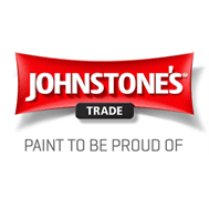 Johnstone's Trade
