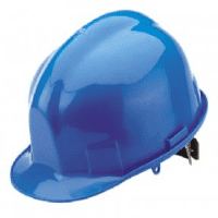 Safety Helmets & Shields