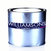 T&R Williamsons