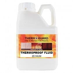 Thermoguard Thermoproof Interior Fluid