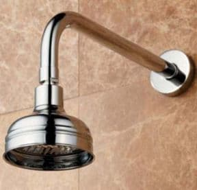 Ideal Standard Trevi Tradition– 4