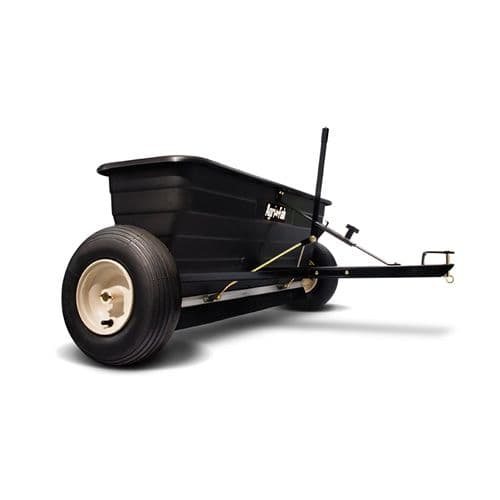 Agri-Fab 45-0288 Tow Drop Spreader