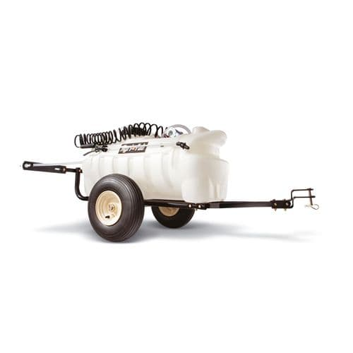 Agri-Fab 45-0292 15-Gallon Tow Sprayer