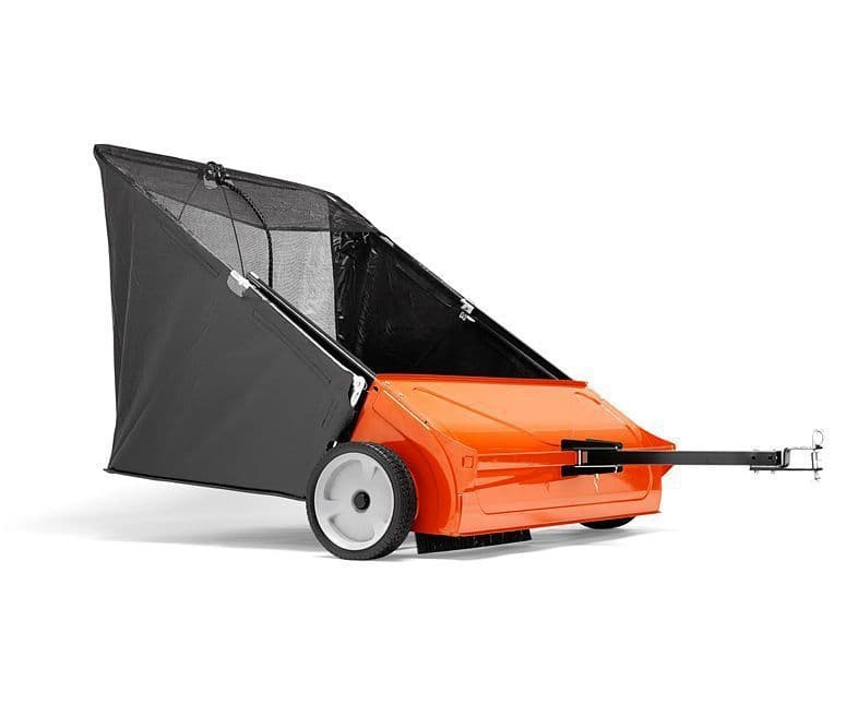 Husqvarna (586 63 65-01) - 112cm Towed Sweeper
