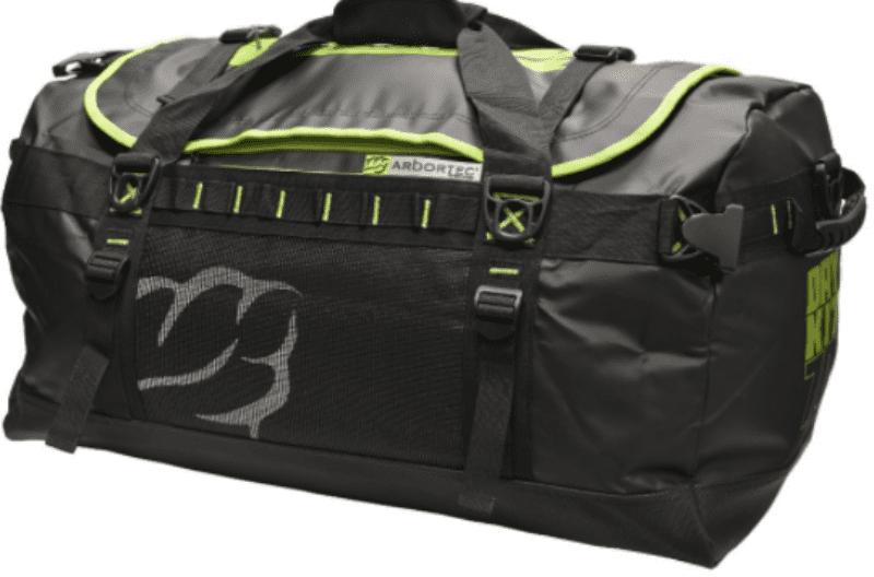Arbortec (AT101-70) - 70 Litre Mamba Gear Bag