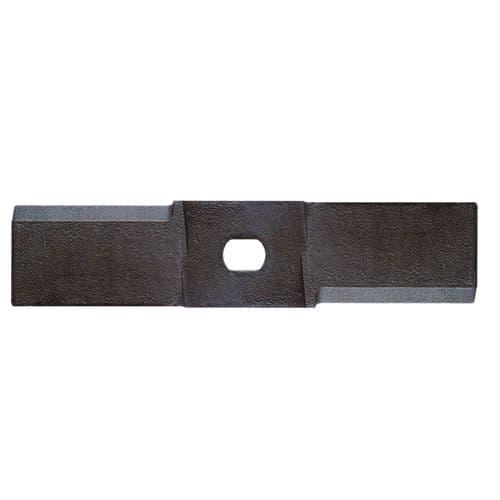 Bosch 2608635492 AXT 2200/2000 Rapid Garden Shredder Blade
