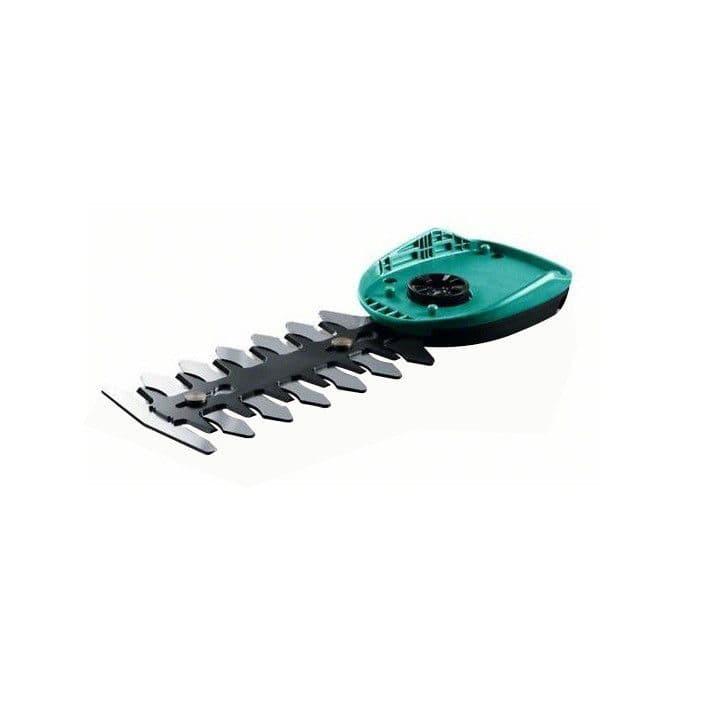 Bosch ISIO knife set