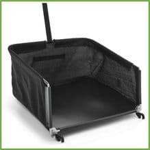 Deflectors & Grassboxes
