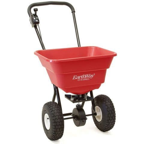 Earthway 2050P EV-N-Spread Broadcast Spreader