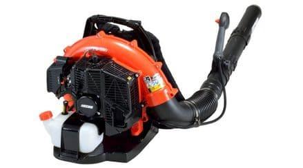ECH-PB-580 Backpack Power Blower