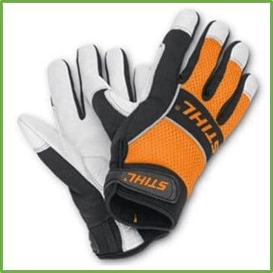 Gloves & Arm Protection