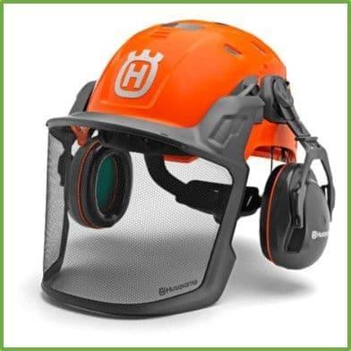 Helmets / Headwear
