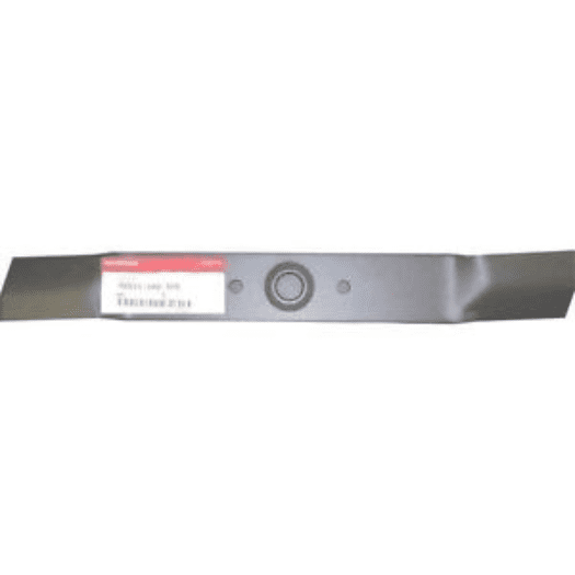 "Honda 72511 VA5 506 19"" HR194 Lawnmower Blade"