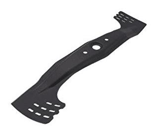 Honda (72511 VF0 K60) - 53cm Blade