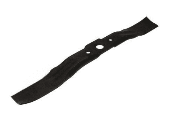 Honda (72511 VG4 K00) - Genuine Lawnmower Blade