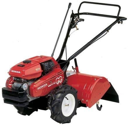 Honda FR750 51cm Petrol Tiller