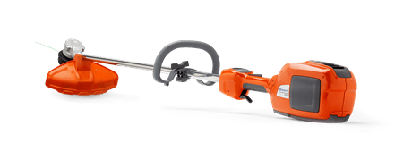 Husqvarna 520iLX 40cm Cordless Strimmer 36v - Bare Tool