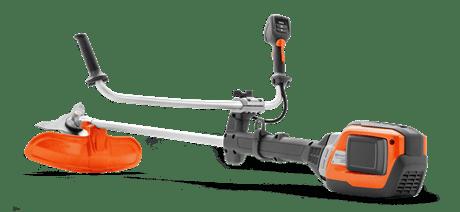 Husqvarna 535iFR Cordless Brushcutter 36v - Bare Tool