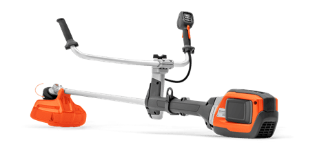 Husqvarna 535iRX Cordless Brushcutter 36v - Bare Tool