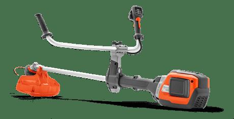 Husqvarna 535iRXT Cordless Brushcutter 36v - Bare Tool