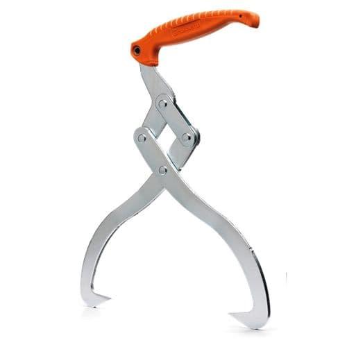 Husqvarna 574 38 76-01 Lifting/Timber Tongs 30cm